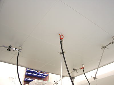 No image available!